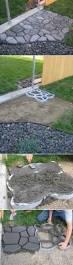 Best 25 Concrete Patio Cost Best 25 Diy Concrete Patio Ideas On Pinterest Garden Ideas To