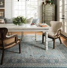 magnolia home ella rose rug collection from magnolia home by joanna gaines