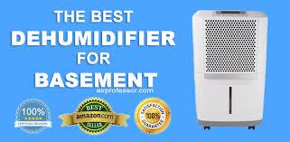 best dehumidifiers for basement u2013 reviews u0026 top ratings