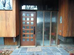 Privacy Cover For Windows Ideas Glass Front Door Privacy Images Doors Design Ideas