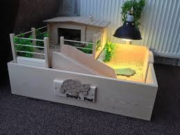 how to build a tortoise table how to set up a tortoise table easy setup guide vivarium world