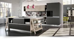 le cucine dei sogni la cucina dei tuoi sogni ad un prezzo inaspettato crecchi idee