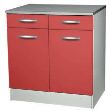 poignee cuisine entraxe 128 design d intérieur poignee meuble de cuisine 3 entraxe 128