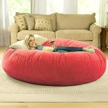 really big bean bag fers rth extra large bean bag sofa u2013 digitalharbor