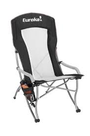 Cushioned Bleacher Seats With Backs 19 Best Camping Chairs In 2017 Folding Camp Chairs For Outdoor