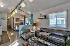 single wide mobile home interior 7 single wide mobile home interior design living room the davis