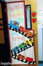 elementary school library design ideas arcadia unified libraries pinterest and l idolza library door decoration ideas wedding decor