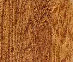 modern laminate flooring menards offers today best laminate