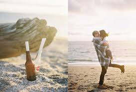 wedding photographer los angeles weekly wrap up los angeles wedding guide blanket engagement