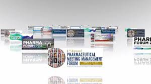 Family Medicine Forum 2015 Program Pharma Forum 2018 Cbi