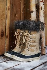 boots free shipping u0026 365 day return zappos com