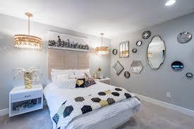 Bedroom Furniture Fort Wayne Fort Wayne Indiana United States Bedroom Pendant Lighting Kids
