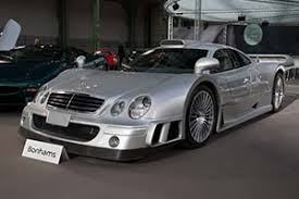 1998 1999 mercedes benz clk gtr coupe images specifications and