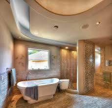 tuscan bathroom design stunning tuscan bathroom design idea bring italian style