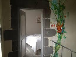 chambres d hotes riom séjournez dans notre chambre d hôte flore des marais