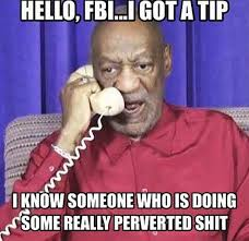 Funny Bill Cosby Memes - 10 most funniest bill cosby memes intraday fun