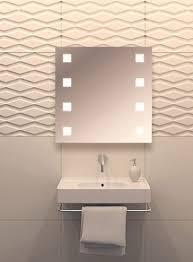 97 best bathroom en suite cloakroom lighting u0026 mirrors images on
