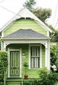 small cute homes the trend for small homes is catching on like wildfire is it the