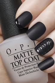 nail art nail art tutorials flowersnail materials storediy