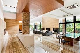 125 wohnideen für wohnzimmer und design beispiele - Design Ideen Wohnzimmer