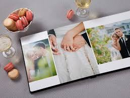 create your own wedding album 36 best photos albums books more images on