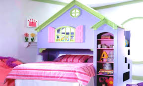 Bedrooms For Teens by Paint Colors For Bedrooms For Teenagers 1486