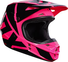 infant motocross gear enjoy the discount and shopping in fox motocross helmets online shop