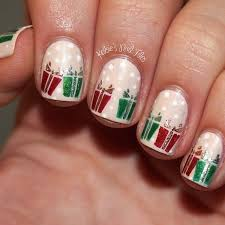 229 best jjsisters christmas designs images on pinterest holiday