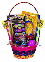 filled easter baskets wholesale 15 99 for 3 and 1 2 pounds of m s pastel mix http www