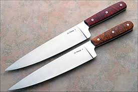 custom kitchen knives c kitchen mooney custom knives