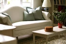 Slipcover For Pillow Back Sofa Camelback Sofa Slipcover 75 With Camelback Sofa Slipcover