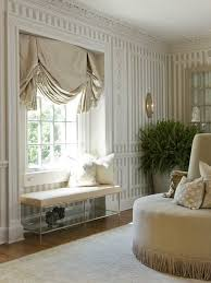 Balloon Curtains For Bedroom by 82 Best Windows Images On Pinterest Window Treatments Curtains