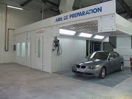chambre de peinture automobile cabine peinture automobile cabine peinture économique techni contact