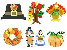 thanksgiving 2014 pics give thanks thanksgiving craft kit carefree crafts