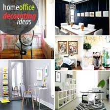 100 best 25 modern office decor home office decorating
