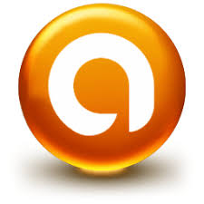 avast antivirus free download 2012 full version with patch avast virus definitions update may 23 2018 download techspot