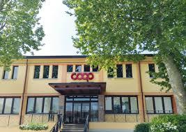 coop adriatica sede la nostra storia coop reno
