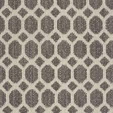 Berber Carpet Patterns Best 25 Berber Carpet Ideas On Pinterest Carpets Textured