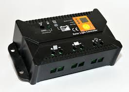 How To Charge Solar Lights - dual 5 u0027 x 16 u0027 thoroughfare solar sign lighting kit with 3 400