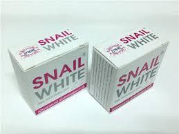 Sabun So X snail white snail whitening soap end 10 28 2017 1 15 pm