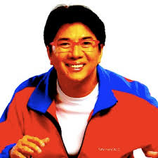 Willie Revillame Meme - willie revillame and how we got the reform strategy so wrong since