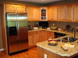 kitchen oak cabinets color ideas oak cabinets ideas to update oak kitchen cabinets with and