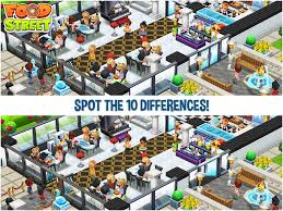 Can You Spot The 10 Differences Spot The Difference Puzzles