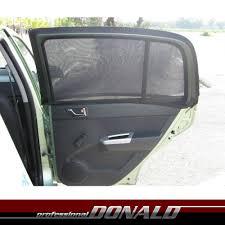 car door window shades