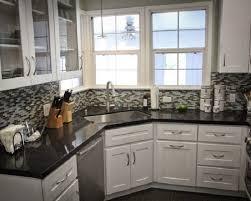 corner kitchen sink design ideas corner kitchen sink design ideas buyer guide sinks help diy