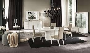 Dining Room Set by Canova Dining Room Set By Alf Da Fre