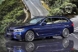 used bmw 5 series estate for sale bmw 5 series 2017 for sale uk cars gallery