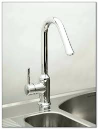 american made kitchen faucets american made kitchen faucet standard kitchen sink faucets american