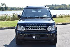 land rover hse lr4 2013 land rover lr4 hse stock 7183 for sale near great neck ny