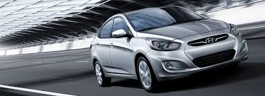hyundai elantra 1 8 fuel consumption hyundai accent 2017 price specs fuel consumption